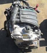 Двс HR15DE Nissan Tiida Latio 1.5