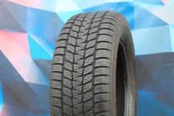Bridgestone Blizzak LM25, 245/70 R16