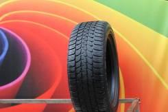 Bridgestone Blizzak LM25, 215/70 R16