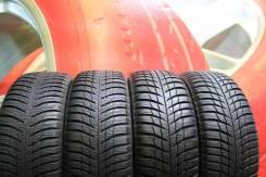 Bridgestone Blizzak LM-001, 205/55 R16