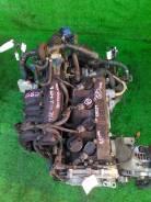Двигатель NISSAN SERENA, TNC24, QR20DE; PLASTIC C8380