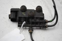 Клапан пневмоподвески зад Land Rover 5H225B710BA