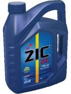 ZIC X5