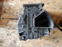 Корпус радиатора отопителя. Hyundai Accent