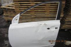Дверь передняя левая для Toyota RAV 4 2013>