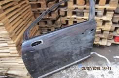 Дверь передняя левая для Citroen C5 2008>