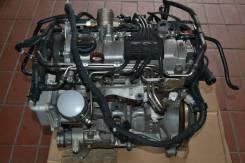 100% Работоспособный двигатель на AUDI, Любые проверки! nvzk