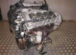 100% Работоспособный двигатель на AUDI, Любые проверки! kmrv