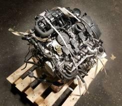 100% Работоспособный двигатель на AUDI, Любые проверки! orb