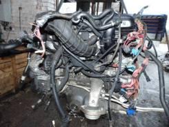 100% Работоспособный двигатель на BMW. Любые проверки! srgt
