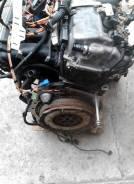 100% Работоспособный двигатель на BMW. Любые проверки! grz