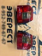 Стоп-сигнал. Toyota Corolla Runx, NZE121, NZE124, ZZE122, ZZE123, ZZE124