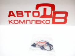Датчик ABS правый задний Honda CR-V RE3, RE4 К143