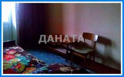 Комната, улица Вязовая 9. Чуркин, агентство, 15,0кв.м.