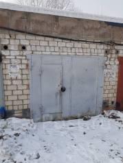 Гаражи капитальные. улица Кирова 70/2в, р-н Центральный, 46кв.м., электричество, подвал.