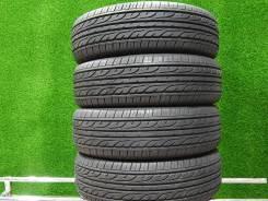 Dunlop Enasave EC202, 205/55 R16