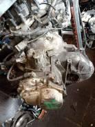 МКПП. Opel Vectra, B Двигатели: X18XE, X20XEV, X18XE1