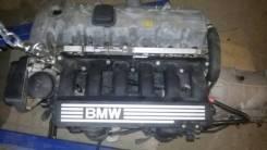 Двигатель N52B25AF BMW E60 E90 E83