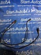 Датчик кислородный. Audi: A6 allroad quattro, A4, S6, A6, S4 ASB, AUK, BNG, BPP, BSG, ALT, ALZ, AWA, BBJ, BBK, BCZ, BDG, BFB, BGB, BHF, BKE, BKH, BKN...