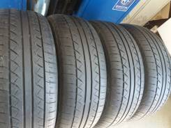 Bridgestone Dueler H/P Sport AS. Летние, 20%, 4 шт