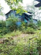 Продается земля р-н Садгорода и базы отдыха Лесная поляна. 1 420кв.м., собственность, аренда. Фото участка