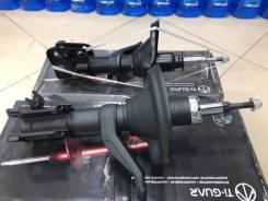 Амортизатор. Honda CR-V, RD4, RD5, RD7, RD8 Двигатели: K20A, K20A4, K20A5, K24A1