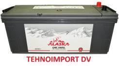 Alaska. 135А.ч., производство Корея