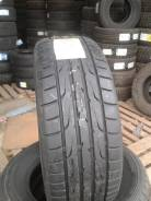 Dunlop Direzza DZ102, 205/55 R16