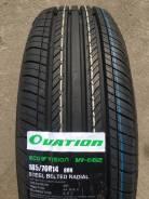 Ovation EcoVision VI-682, 185/70 R14