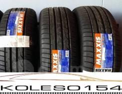 Maxxis S-Pro, 235/55 R17 103V XL