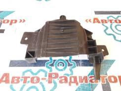 Крышка грм верхняя Citroen T403872
