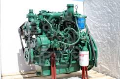 Двигатель в сборе. Fukai ZL 926 Fukai ZL 918 Fukai ZL 920 Molot ZL20 Molot 200T Shanlin ZL-20 Laigong ZL920