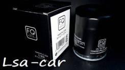 Фильтр масляный. Honda: Accord, Vamos Hobio, Acty, Inspire, Fit Aria, Mobilio Spike, Civic Ferio, Acty Truck, Mobilio, CR-V, Legend, Pilot, Edix, Civi...