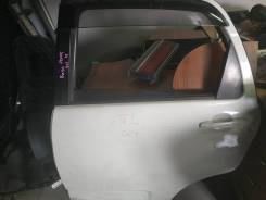 Дверь боковая. Daihatsu Terios, J200G, J210G Daihatsu Be-Go, J200G, J210G Toyota Rush
