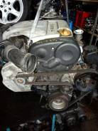 Двигатель в сборе. Opel Vectra, B, 36, 31, 38 Opel Astra, 51, 52, 53, 54, 56, 57, 58, 59 X16XEL, X16SZR, X16SZ, Z16XE, Y16XE