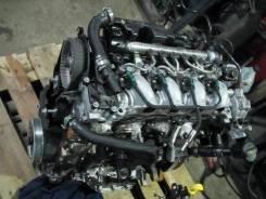 100% Работоспособный двигатель на Land Rover. Любые проверки! nvzk