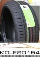 Bridgestone Ecopia EP300