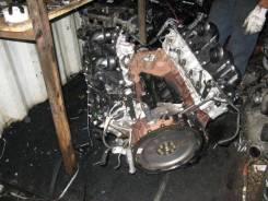 100% Работоспособный двигатель на Land Rover. Любые проверки! kmrv