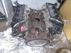 Контрактный двигатель на Land Rover Ленд Ровер Любые проверки! grz