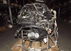 100% Работоспособный двигатель на Land Rover. Любые проверки! prm