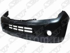 Бампер Передний Pathfinder 10-/ F20225X0MH