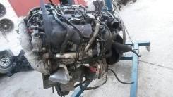 100% Работоспособный двигатель на Land Rover. Любые проверки! omsk