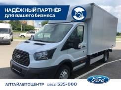 Ford Transit. изотермический фургон, 2 200куб. см., 2 023кг.