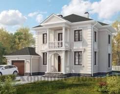Продам новый дом с земельным участком. Улица Куинджи 14, р-н Океанская, площадь дома 334,0кв.м., централизованный водопровод, электричество 15 кВт...