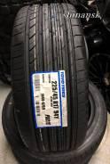 Toyo Proxes C1S, 225/ 45 R17