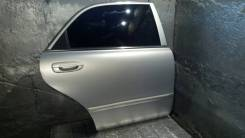 GDYA-72-02X Дверь задняя правая для Mazda 626 (GF) 1997-2002