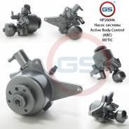 Восстановленный насос ГУР Mercedes CLS 2010-, Mercedes E 2009-, Mercedes ML 2011-, Mercedes S W221 2005- GS HP26046