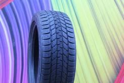 Bridgestone Blizzak LM 25 RunFlat, 245/45 R18