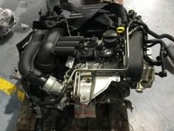 100% Работоспособный двигатель на Volkswagen. Любые проверки! tmn