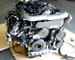 Двигатель в сборе. Volkswagen: Transporter, Phaeton, Passat CC, Golf, Touareg, Passat, Jetta, Touran, Bora, Scirocco, Tiguan, Amarok Двигатели: BRK, C...